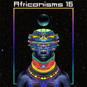 Africanisms 16