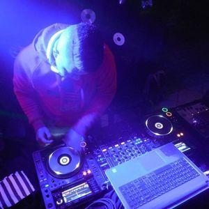 DJLeeonic Rough Hip Hop mix1