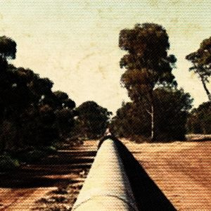 Africa's New Oil: Power, Pipelines & Future Fortunes by