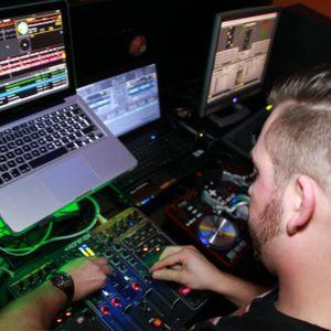 Pepe - Tech-House Mix 2012