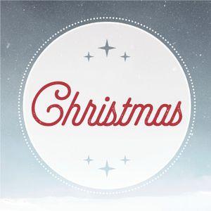 The Best Present Ever (Children's Nativity Talk) - Diana Nairne - 11/12/16