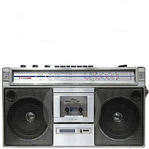 Gouda Actueel van vrijdag 15062012 op GoudaFM
