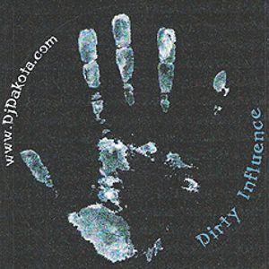 DJDakota-Dirty_Influence