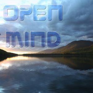Open Mind 6