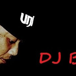 DJ Bee_COTENG_DUTCH