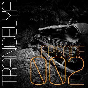 Trancelya #002 @ vanTronik (DJ SET)