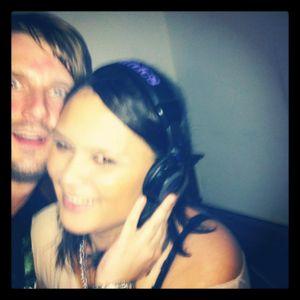 Murdock & Lametta // Promo Mix - 09/2012