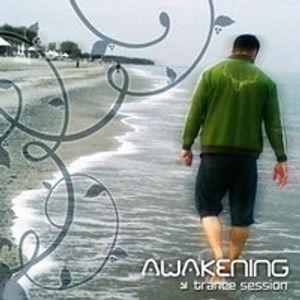 Kürt Filipe - Awakening 01