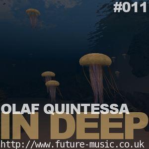 In Deep #011 (24th Nov 2010)