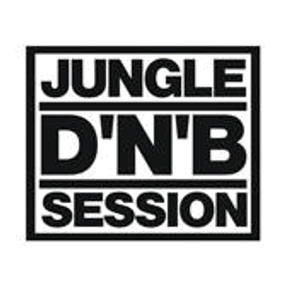 SPECIAL JUNGLE MINIMIX ( DJ NEBER )