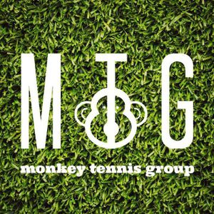 Monkey Tennis Exclusive Guest Mix with Breakneck,Gella,UK DJ Pipes and US DJ Fonik!