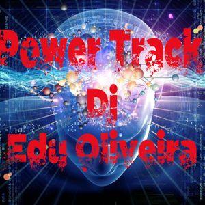 In Connection Edu Oliveira Episode 008