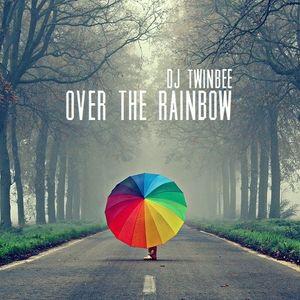 Dj TwinBee - Over The Rainbow
