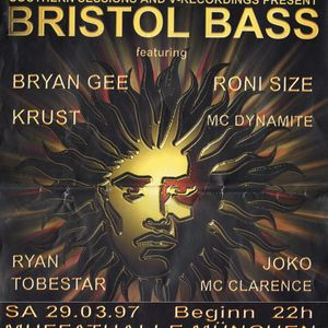 BristolBass_Muffatahlle_Munich 1997