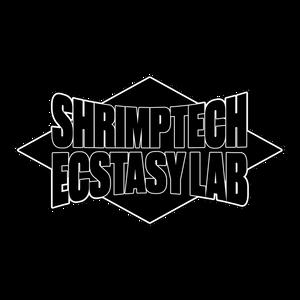 Viagra Boys - Shrimptech Ecstasy Lab Vol. 2 - 25th May 2021