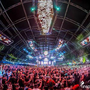 Martin Garrix @ circuitGROUNDS, EDC Las Vegas (Day 1), USA 2014-06-20
