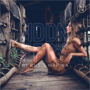 ++ HIDDEN AFFAIRS   mixtape 2038 ++