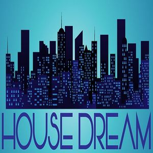 House Dream July 2016 (Soulful edition)