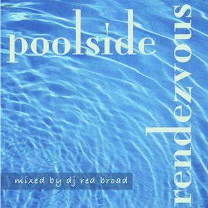 Poolside Rendezvous