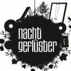 11.01.14 LIVECUT Nachtgeflüster 2nd Floor p1/3