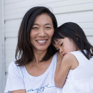 Are You Overparenting?  AND Kid-Boosting Boundaries