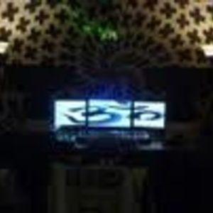 covert23 meets covert23 at swez studio palace...  covert23.com