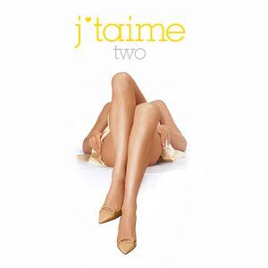 """Kid Chalupa """"J'taime Two"""""""