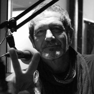 Ensayo Sentimental 25-10  Mario Sadras  Los Domingos No Son Puro Cuento  Radio Gráfica FM 89.3
