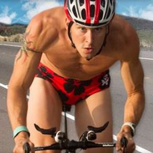 #102 – Extreme Endurance Training and Ketosis with Ben Greenfield