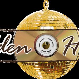Programa Golden Hits 7 de Nov 2012