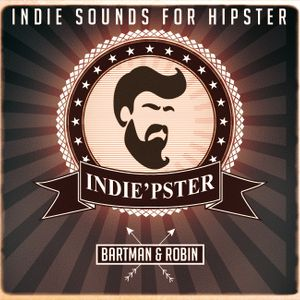 Indie'Pster