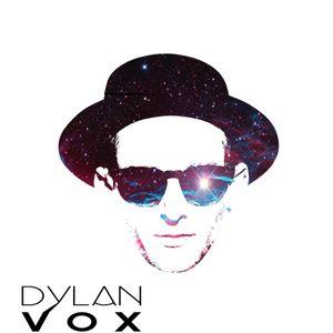 Dylan Vox-DeepHourMix