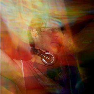 Live in Sydney - 2011/9/24 - Uberlingua Night
