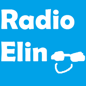 Radio Elin - 23 Sep 2012