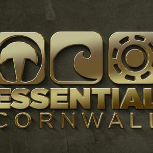 Griptape Mix - Essential Cornwall [11-11-15]