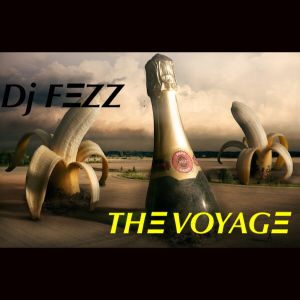 THE VOYAGE MIX