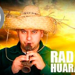 RADIO HUARACHE 26 DE MAYO 2019