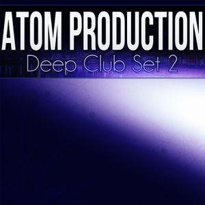 Deep Club Set 2 - 8.12.2012
