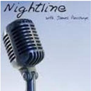 InnerFight podcast #49 - Get Fit Radio