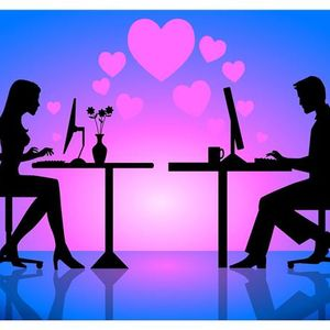 How do you dare to date in the 21st Century way