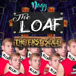 THE LOAF: THE FIRST SLICE (Live)