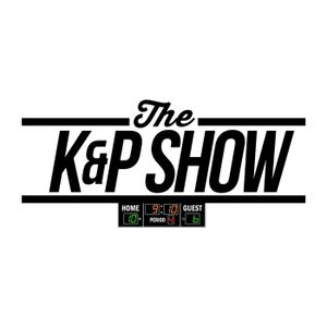 K&P Show #15: Russell Okung: Bad Agent & Dwight Howard: Sticky