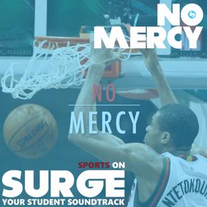 No Mercy Podcast Wednesday 16th November 11am