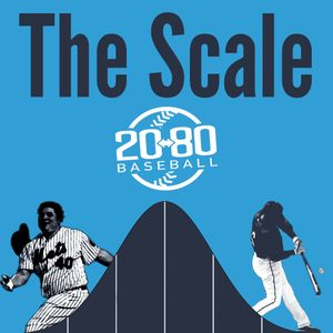 The Scale Ep. 1.005 - All Nines