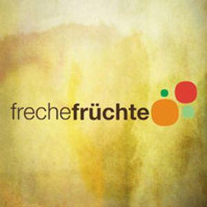 Freche Fruchte March Podcast