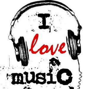 Sensation in tech-house zone-DJ Dax@Mixta 4_2012