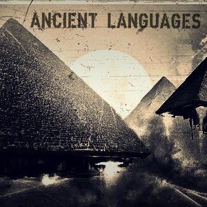 Petalek - Ancient languages
