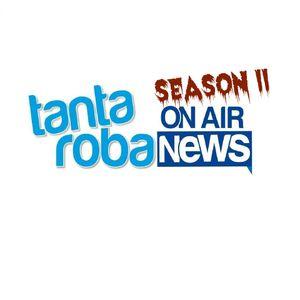 Tanta Roba News On Air - Puntata 63 (2/7/15)