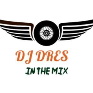 dj dres junio 2017 mix