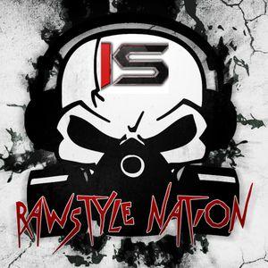 Toones mix live sur Invaders Station le 26/06/2015
